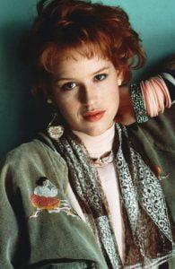 1980s-Molly-Ringwald