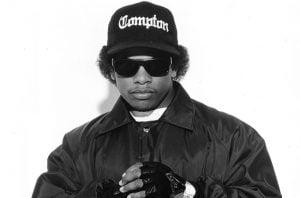 1990s-N.W.A.'s-Eazy-E