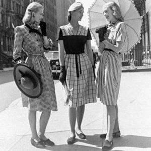 50s-Rockability-fashion