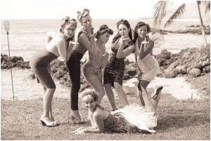 50s-pinup-fashion