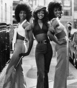 60s-Afro-Fashion