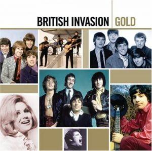 60s-British-invasion