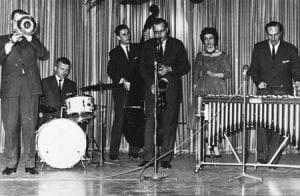 60s-Jazz-Culture