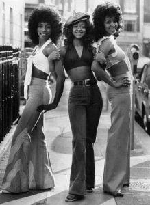 60s-hair-Afros