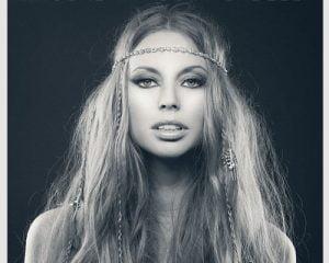 60s-hippie-hair
