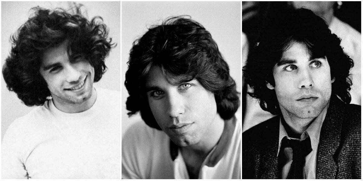70s-John-Travolta