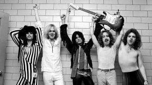 70s-Music-and-Bands-Aerosmith-1