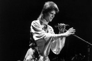 70s-Music-and-Bands-David-Bowie-2