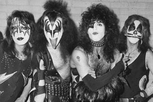 70s-Music-and-Bands-Kiss-2