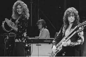 70s-Music-and-Bands-Led-Zeppelin