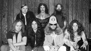 70s-Music-and-Bands-Lynyrd-Skynyrd-2