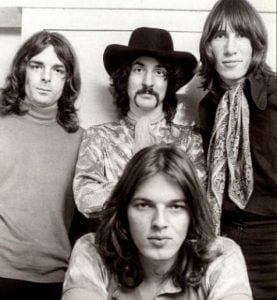 70s-Music-and-Bands-Pink- Floyd-2