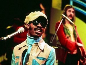 70s-Music-and-Bands-Stevie-Wonder