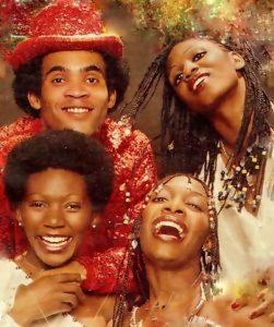 70s-bands-Boney-M
