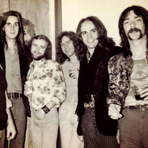 70s-bands-Genesis