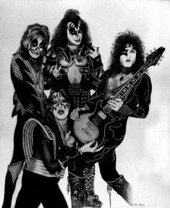 70s-bands-KISS