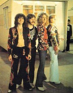 70s-bands-Led-Zeppelin