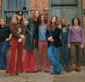70s-bands-Lynyrd-Skynyrd