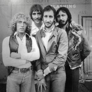 70s-bands-The-who