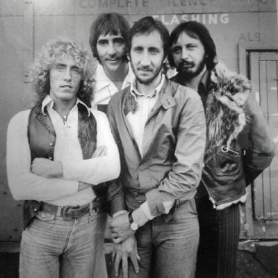 The Best Songs Played by Biggest Band Influenced the Music of the 70s
