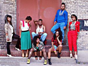 80s-Afrocentricism-or-Black-Pride- Fashion
