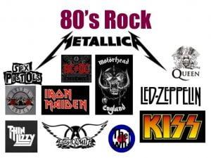 80s-Popular-Music-Genres-Rock-2