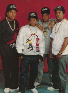 80s-Rapper-Fashion-2
