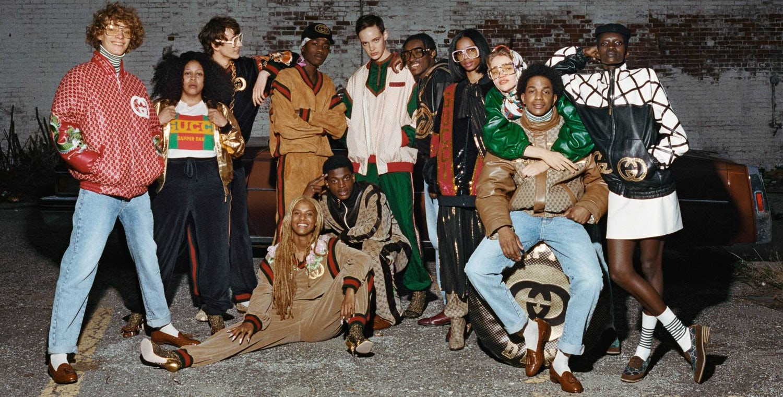 80s-Rapper-Fashion-5