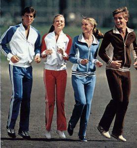 80s-Sportswear-fashion