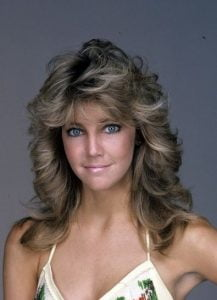 80s-feathered-hair