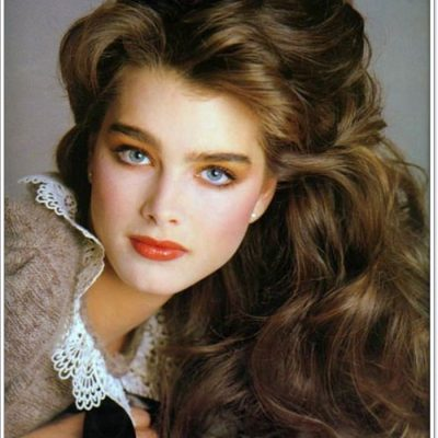 1980s Hairstyle for Long Hair: How to Style the Popular and Trendy Hairstyles Easily
