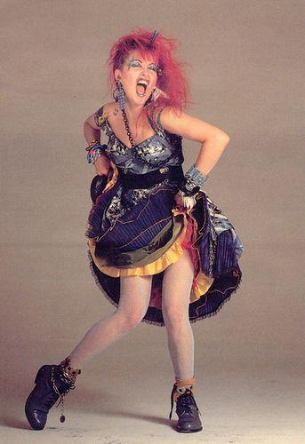 80s-musicians-Cynd-Lauder-2