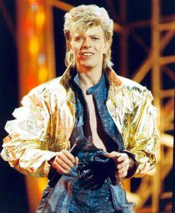 80s-musicians-David-Bowie