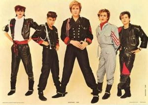 80s-musicians-Duran-Duran