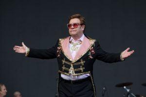 80s-musicians-Elton-John