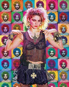 80s-musicians-Madonna-2
