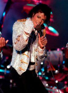 80s-musicians-Michael-Jackson-2