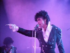 80s-musicians-Prince-2