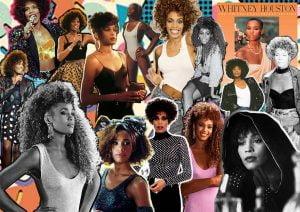 80s-musicians-Whitney-Houston-1