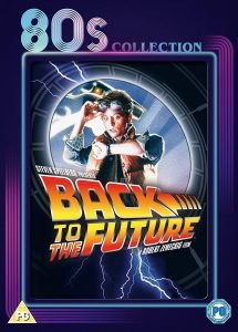 Back-to-the-future-80S-kids-movie