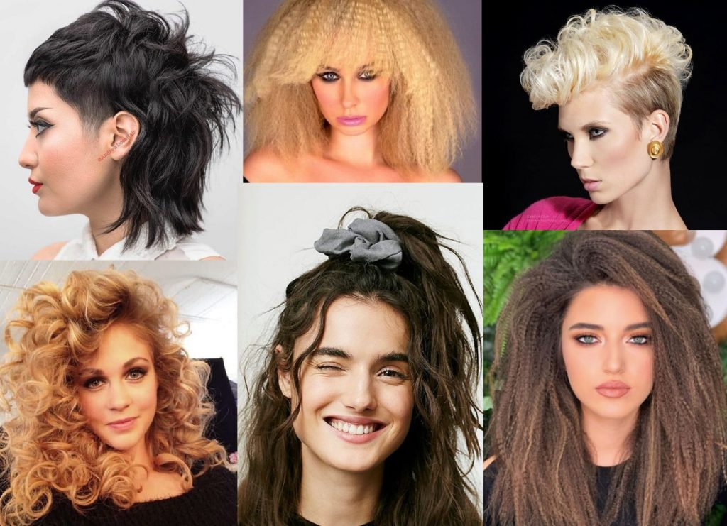1980s-Hairstyles