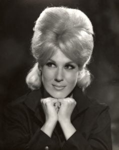 Dusty-Springfield's-Beehive-2