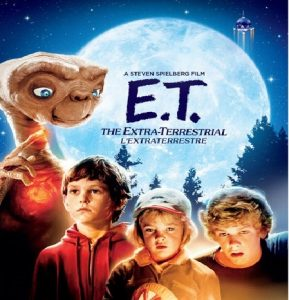 E.T-The-Extra-Terrestrial-80S-kids-movie-2