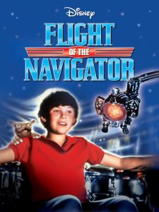 Flight-of-the-navigator-80S-kids-movie