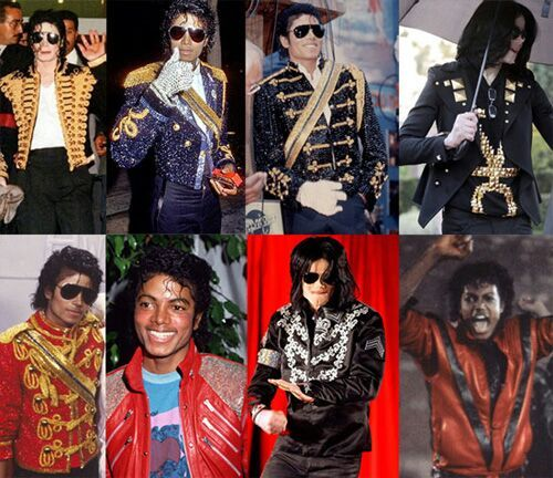 Influence-of Michael-Jackson's-Fashion-on-Jackets