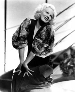 Jean-Harlow-in-the-1930s