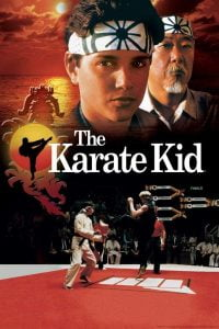 Karate-Kid-80S-kids-movie