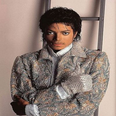 Michael Jackson Influenced 80s Fashion by His Jacket & Songs