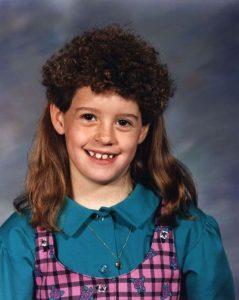 Mullet-1980s-hair-2