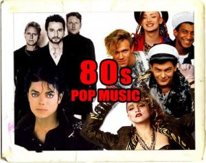 The-80s-Best-Music-2